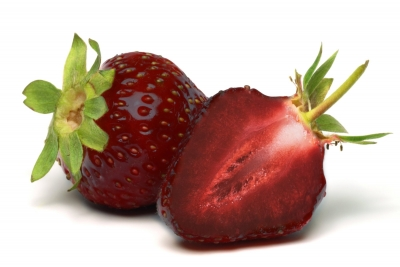 NerinaCraft® Nerina Strawberry Extract